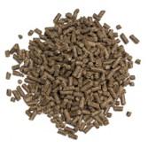 Lundi Browser Pellets für Herbivoren