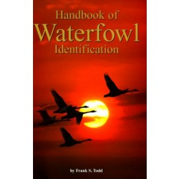 Handbook of Waterfowl Identification Autor: Frank S. Todd